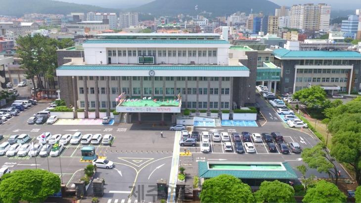 사본 -도청 청사 전경(2018-06-12).jpg