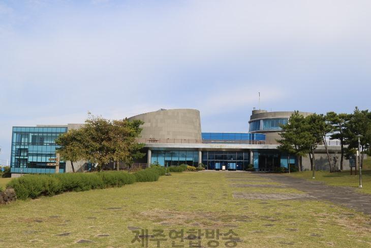 0128_올해 더 좋아지는 해녀박물관으로 오세요.JPG