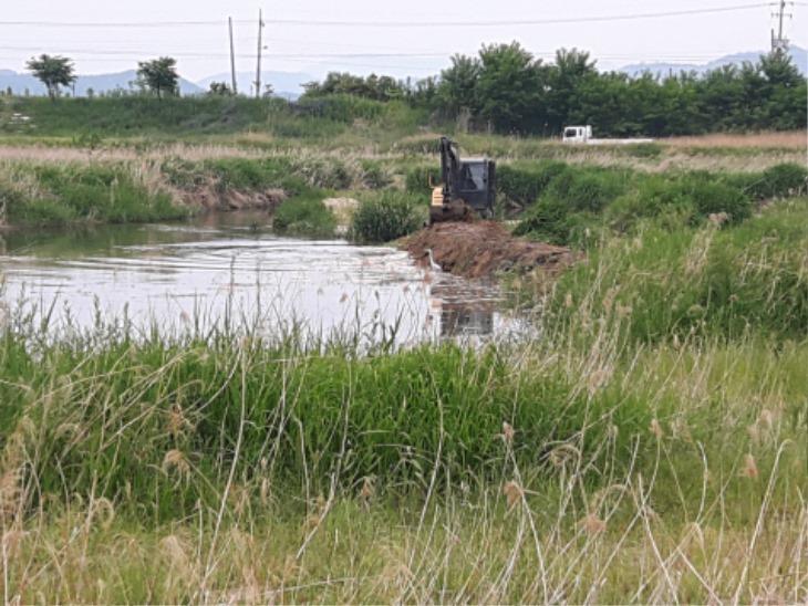 [동문동]봄 가뭄대책에 적극 나서다.jpg