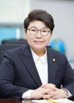 의원님프로필사진 1.jpg