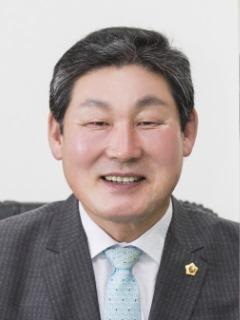 6월 10일 경북도의회 장경식 의장 사진.JPG