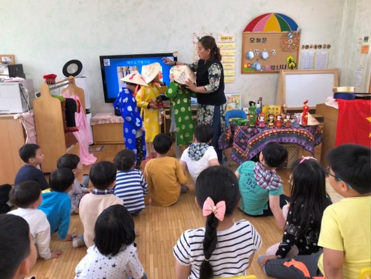 상주도서관 다문화 이해교육 운영 (1).jpeg