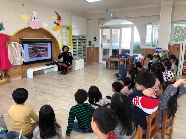 상주도서관 다문화 이해교육 운영 (2).jpeg