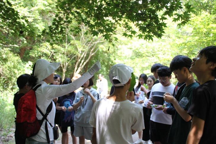 화북중-숲속교실프로그램1.JPG