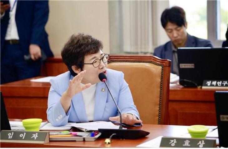임이자 의원 붉은 수돗물 대안 제시.jpg