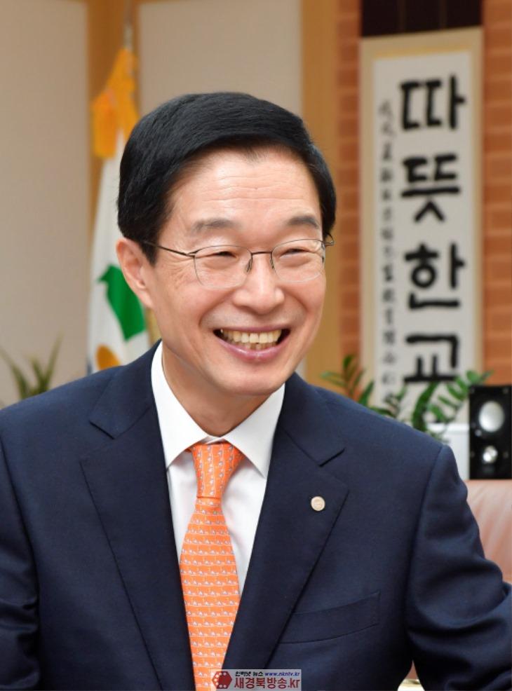 임종식 경북교육감 (1).jpg