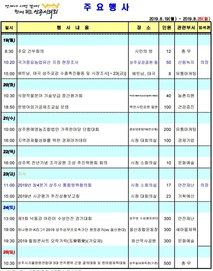 상주시의회 주간 주요행사 일정표1.jpg