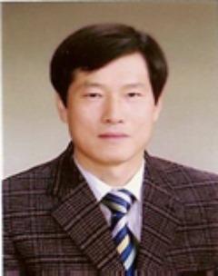 [문화예술과]황의호, 경상북도청년유도회 회장 취임.jpg