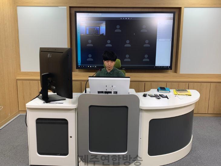 3_3.도교육청_고교학점제온라인공동교육과함께!.jpg