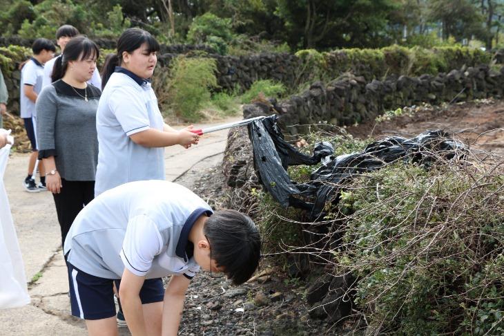 환경정화활동(3).JPG