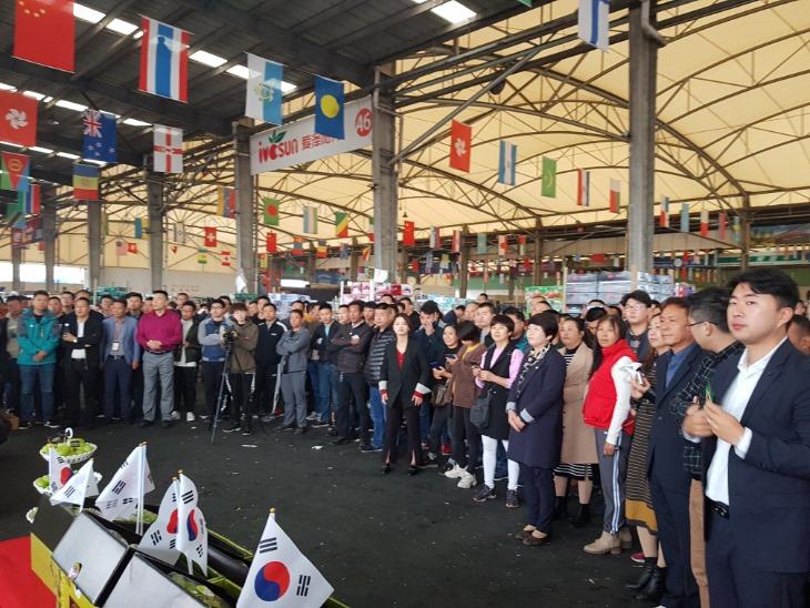 [유통마케팅과]중국에 불고 있는 상주 샤인머스켓1.jpg