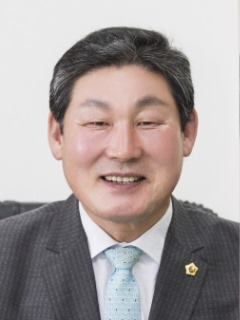 장경식 경북도의회의장.JPG