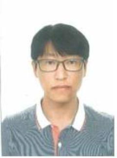 상주선관위 김병욱.jpg