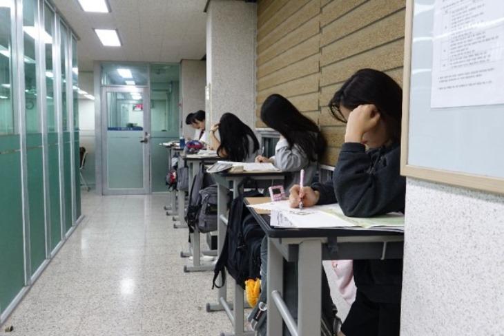 1.경북교육청, 미래 교육 환경 조성을 위한 교과교실제 170억 지원03(교과교실제).jpg