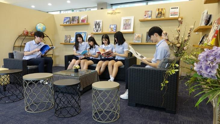 1.경북교육청, 미래 교육 환경 조성을 위한 교과교실제 170억 지원02(교과교실제).jpg