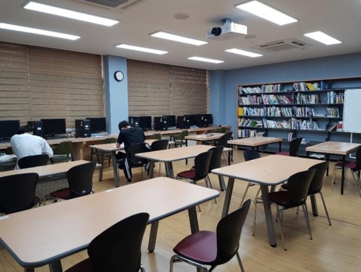 1.경북교육청, 미래 교육 환경 조성을 위한 교과교실제 170억 지원01(교과교실제).jpg