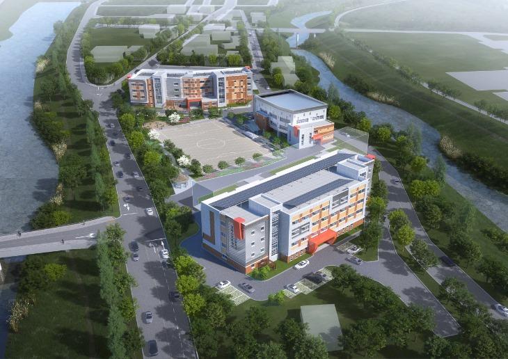 1.(가칭)경북소프트웨어고등학교 내년 3월 1일 문 연다01.jpg