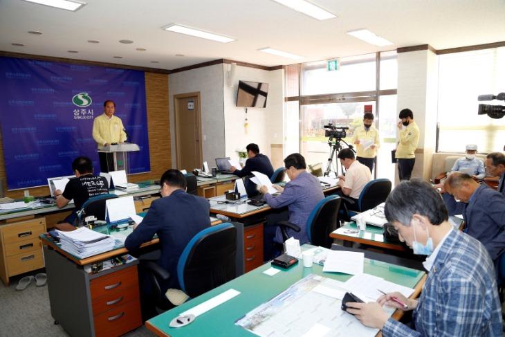 강영석 시장 시민프로축구단 관련 기자회견-1.JPG