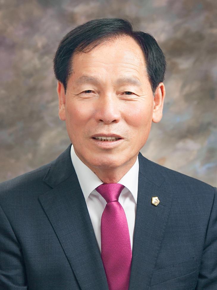 고우현 의장(증명사진).jpg