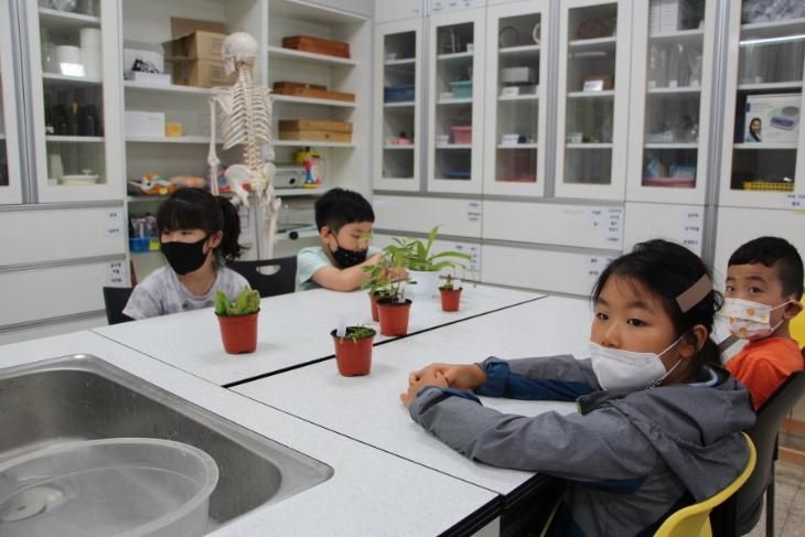 0729-15상주 화북초-찾아가는 박사님 생물교육1.JPG