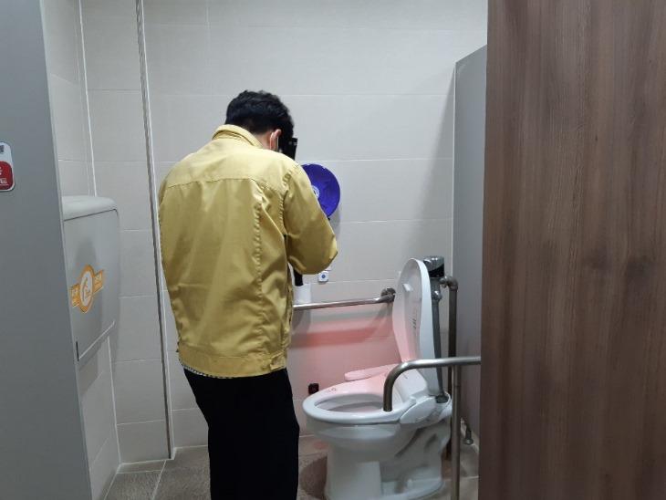 0730-3상주시 디지털 성범죄 근절 불법 카메라 점검.jpg