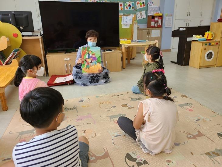 0730-9상주동부초병설유치원_아름다운 이야기 할머니 운영 (1).jpg