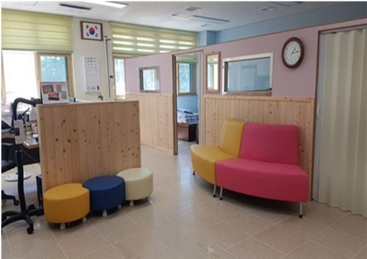 0730-8경북교육청학교 보건실 현대화 사업'18년간 이어져.JPG