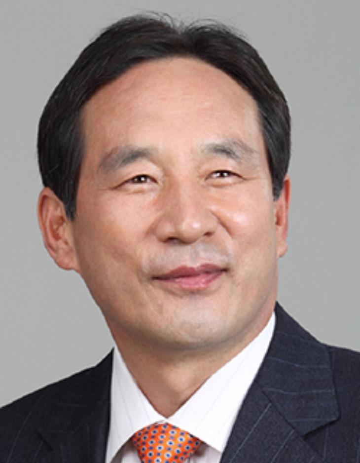 0902-6『제202회 임시회 의사일정 차질에 따른』상주시의회의장 입장문.jpg