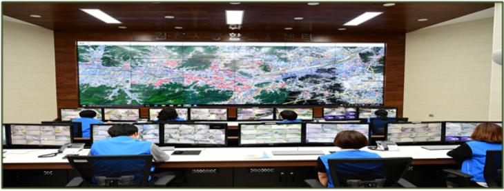 0910-8경북교육청, 특수교육 학생안전 더 강화한다.png