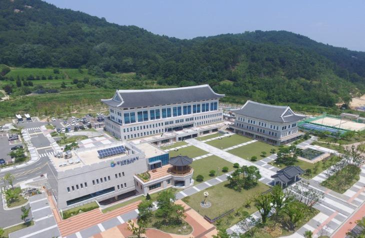 0914-9경북교육청 온텍트(Ontact)시대에 발맞춘 온라인 고입 전형 시작.jpg