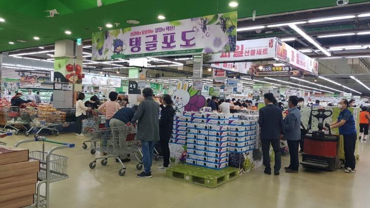 0924-27상주시 전국팔도 상주포도와 함께하는 달콤한 한가위.jpg