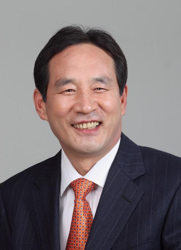정재현 의장님 (3).jpg